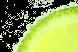 LimeWeb logo